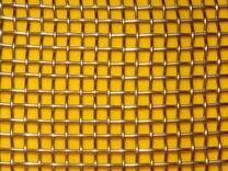 Сетка фильтровая,плетеная Астрахань