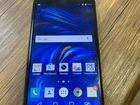 Смартфон LG K10 LTE K430DS