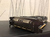 GTX 980 G1 Gaming 4gb — Товары для компьютера в Брянске