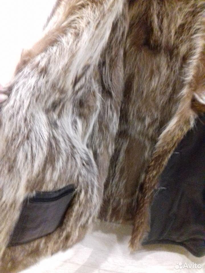 Куртка мужская  89829196978 купить 2