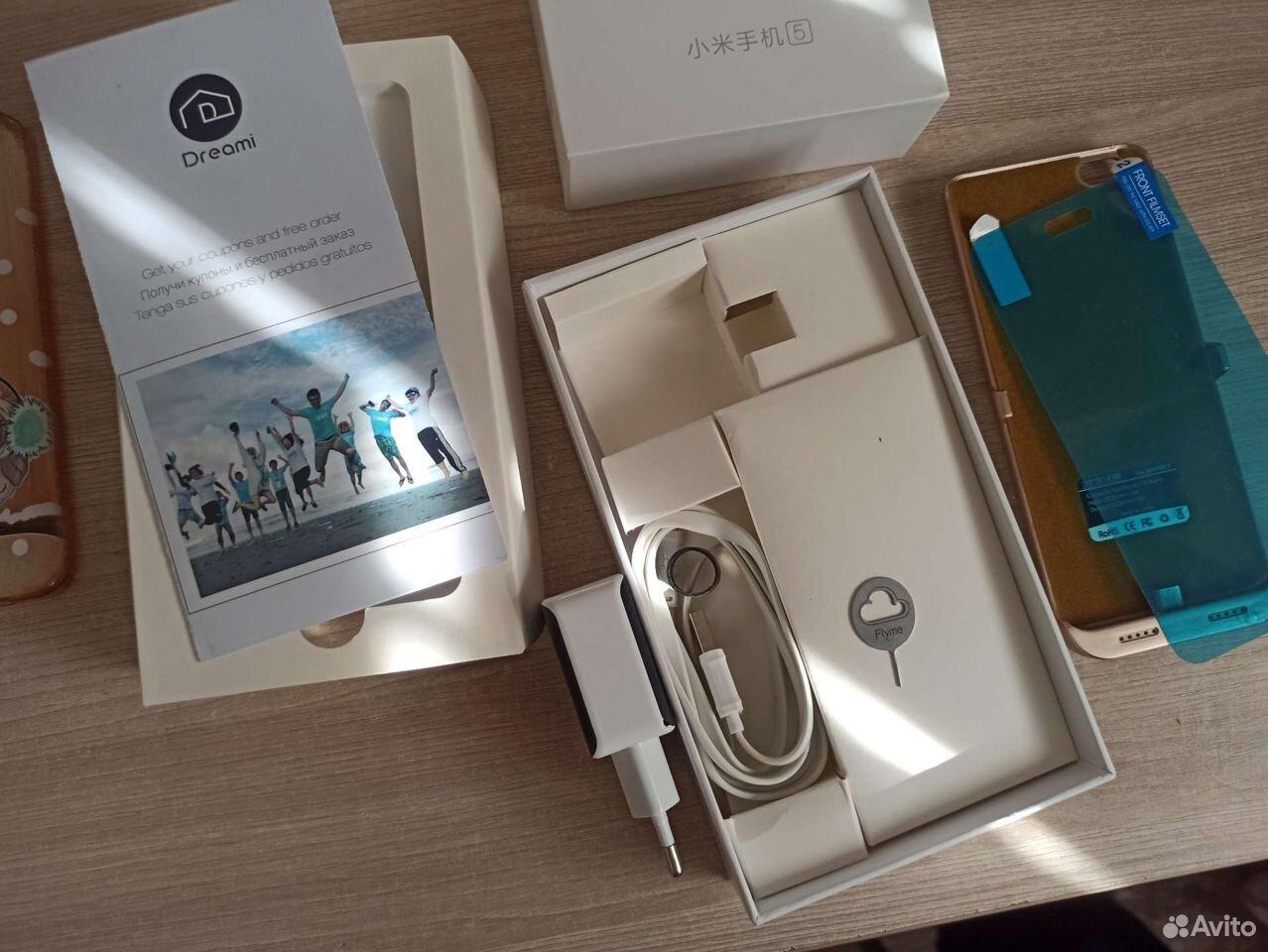 Телефон Xiaomi  89088478512 купить 8