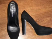 Туфли Calipso 38,5-39