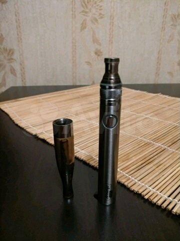 Купить электронную сигарету арманго нижний новгород дешевые одноразовые сигареты оптом