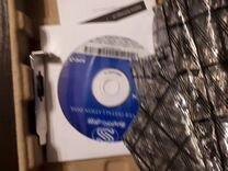 Видеокарта 1 Gb