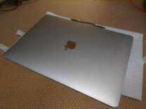 Дисплей экран крышка Apple a1708 a1706