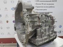 АКПП U151 Lexus ES330 2003-2007 FWD 5AT