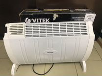 Конвектор vitek VT-2143