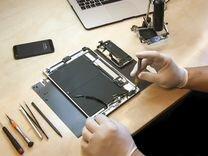 "Матрица для ноутбука 15.6"" LTN156AT05-C02"