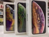 iPhone XR/XS/XSMax/X/SE/6/6S/7/7Plus/8/8Plus,Расср