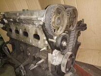 Двигатель Форд Мондео 2, 1,8л