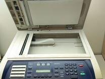 Мфу Xerox Phaser 3300MFP (4 в 1) лазерный