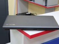 Ноутбук Acer Aspire 5349 (Г56)