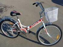 Велосипеды Stels с базы Весь ассортимент