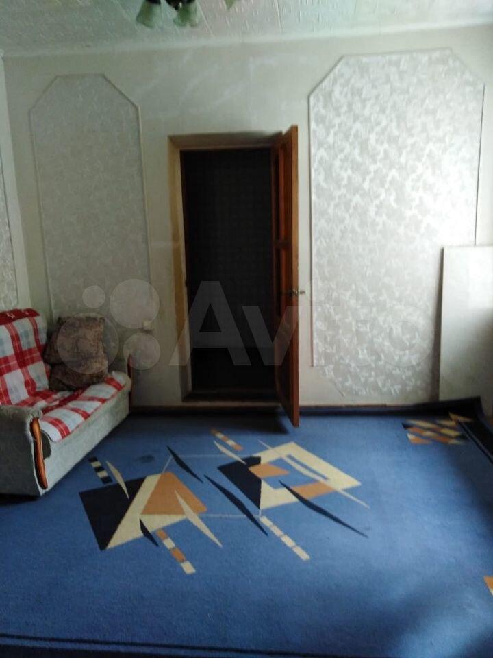 Дом 110 м² на участке 2 сот.  89188004541 купить 9