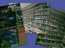 Приставки Игры Аксессуары PS2 PS3 PS4 XboX