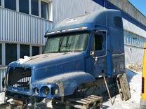 Freightliner запчасти