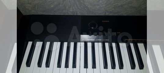 пианино цифровое купить в уфе