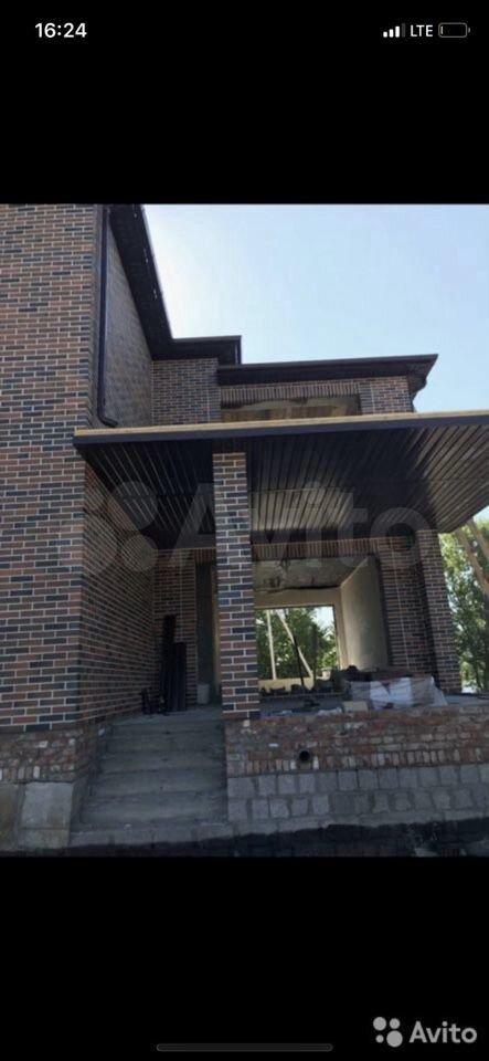 Дом 250 м² на участке 6 сот.  89678349632 купить 9