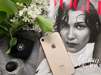 iPhone 8, 64 GB, Gold