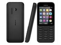 Microsoft Lumia 640+SAMSUNG gt-c3262 duos+Microsof