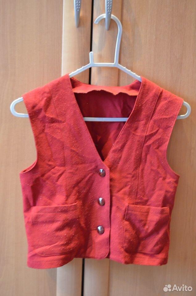 Schuluniform  89010550456 kaufen 2