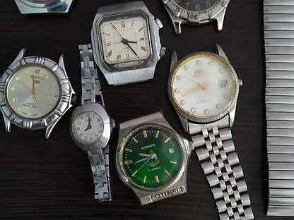 На продать в часы спб запчасти омск скупка часов