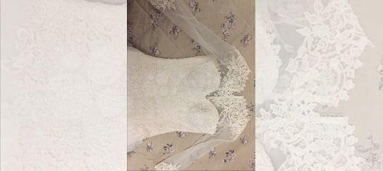 Купить свадебное платье в краснодарском крае