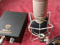 Студийный микрофон нади 1050