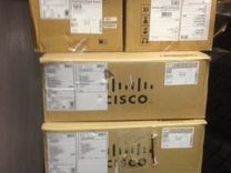 Cisco WS-C2960XR-48FPS-I