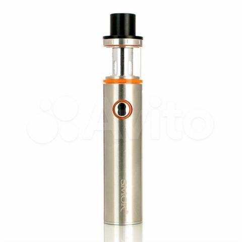 Купить электронную сигарету в ельце где в минске можно купить электронные сигареты