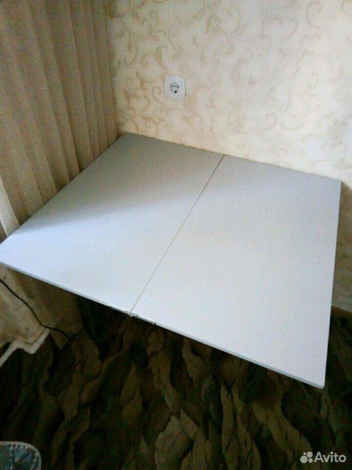 Стол обеденный  89513063117 купить 2