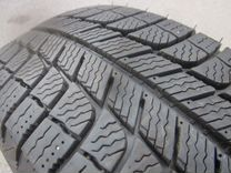 Шина шины Michelin X-Ice 3 195/65 R 15