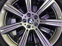 BMW-Оригинал