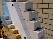 Премиум Блоки