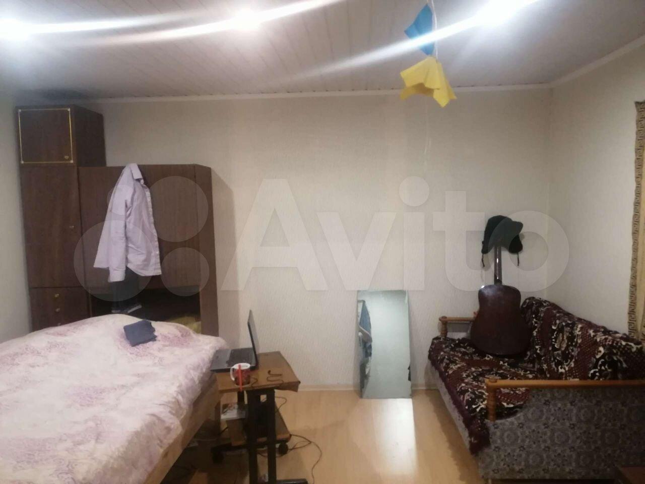 Дача 22 м² на участке 9 сот.  89600102991 купить 4