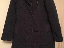 Разные женские пальто, теплые — Одежда, обувь, аксессуары в Санкт-Петербурге
