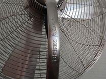 Вентилятор Bork Aviator