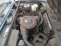 Двигатель ваз 2106.06