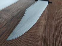 Деревянный нож — Товары для детей и игрушки в Нижнем Новгороде