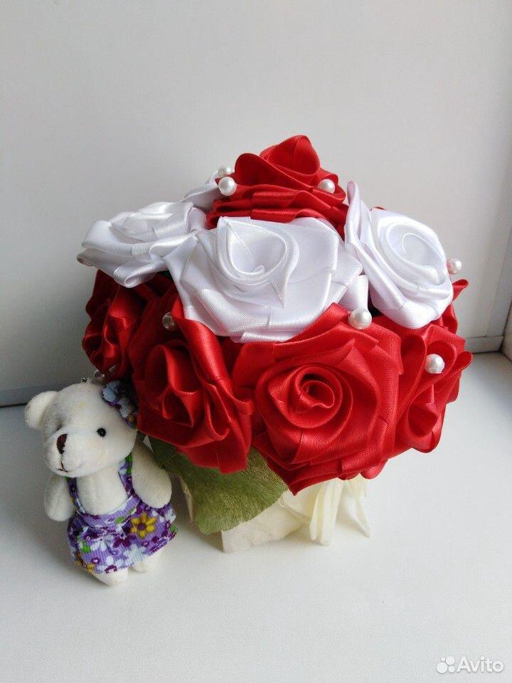 Декоративные цветы  89177020726 купить 1